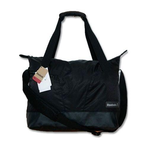 cefbfe11d9666 REEBOK torba worek fitness basen lekka praktyczna - porównaj zanim ...