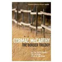 EBOOK Border Trilogy