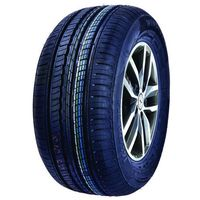 Windforce Catchgre GP100 205/70 R14 95 H