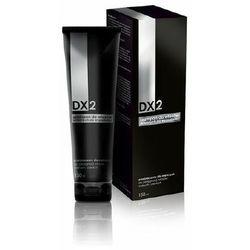 DX2 szampon dla mężczyzn do włosów skłonnych do wypadania 150ml
