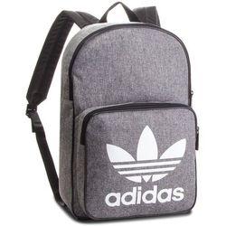205bda0f1e56 adidas originals plecak bp ess soccer w kategorii Pozostałe plecaki ...