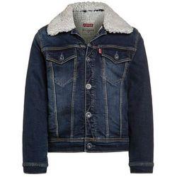 Levi's® Kurtka jeansowa indigo