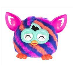 Furby Furbisie