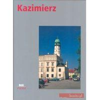 Kazimierz (opr. twarda)