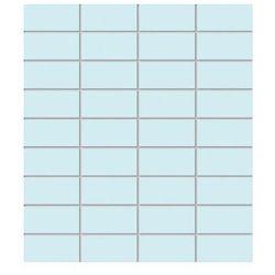 mozaika ścienna MSP-Pastele 19 26,7 x 30,1