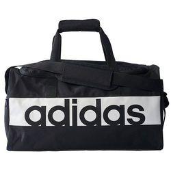 2b603e385bf05 torby walizki torba adidas performance teambag s m65480 - porównaj ...