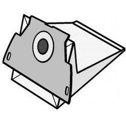 Worki papierowe TORNADO Elyps 1110(5szt w op)/IZ-E3