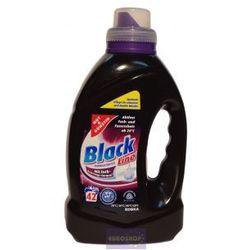 Żel do prania tkanin czarnych G&G 42 prania