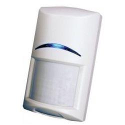 Czujnik ruchu PIR BOSCH ISC-BPQ2-W12