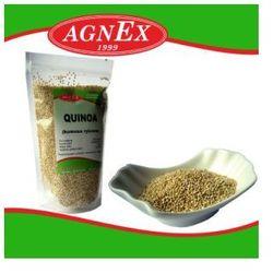 Quinoa - komosa ryżowa 1 kg