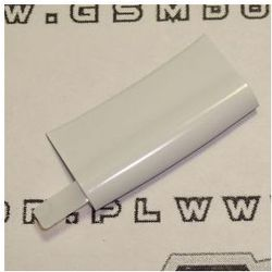 Obudowa Nokia 6101 bezel biała