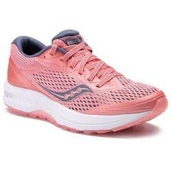 8d4428bd Obuwie do biegania, kolor różowy - porównaj zanim kupisz