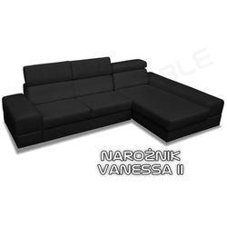 Narożnik VANESSA II