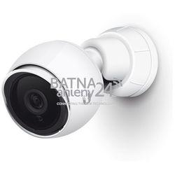 Ubiquiti UVC G3 5-Pack Unifi Video Camera IP 1080p FullHD