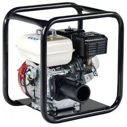 Silnik spalinowy ENAR VGR6-D -DARMOWA DOSTAWA-RATY-LEASING-