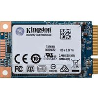 Kingston UV500 mSATA 240GB