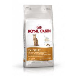 Royal Canin Exigent 42 Protein 0,4 kg, 2 kg, 10 kg Waga:2 kg