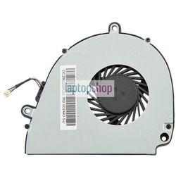 Wentylator do laptopa ACER Aspire 5350 5750 5755 E1-521 E1-531 E1-571 (3PIN)