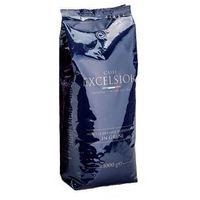 Excelsior Gold 1 kg