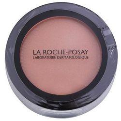 La Roche-Posay Toleriane Teint róż do policzków + do każdego zamówienia upominek.