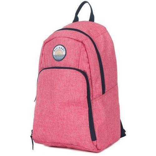 f6cdeeb9df111 plecak RIP CURL - Solid Illusion Pink (20) - porównaj zanim kupisz