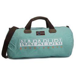 28314fab76b43 puma torba shopper w kategorii Torby i walizki (od torba na ramię ...