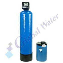 Odżelaziacz wody CLACK 1248 AQ