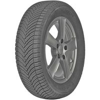 Michelin CrossClimate+ 185/65 R14 90 H