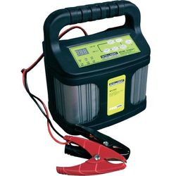 Prostownik automatyczny ProUser 16611, 230 V, 6 V, 12 V, 24 V