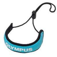 Olympus PST-EP01 pasek do obudowy podwodnej / niebieski