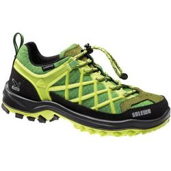 Buty Salewa Junior Wildfire 64005-5160