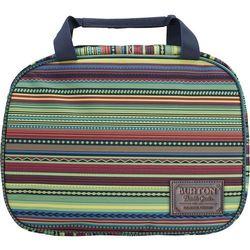 torebka kosmetyczna Burton Tour Kit - Feeder Stripe