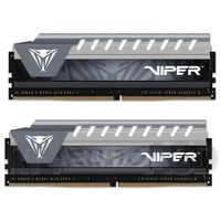 Patriot Viper Elite Series DDR4 8GB (2 x 4GB) 2666 CL16