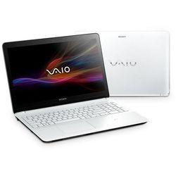 Sony VAIO  SVF1521P2EW