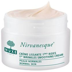 NUXE Creme Nirvanesque krem do skóry normalnej 50ml