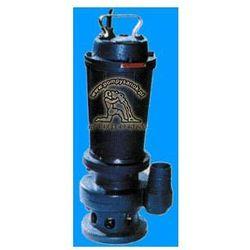 Pompa zatapialno - ściekowa do szamba i brudnej wody WQ 25-10-2,2 (400V) rabat 15%