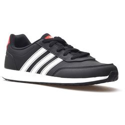 buty adidas neo vs switch damskie czarne