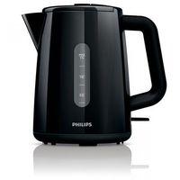 Philips HD 9300
