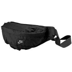 Torebka nerka Nike Hood Waistpack (BA4272-067) Promocja (-0%)