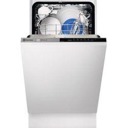 Electrolux ESL4555