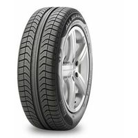 Pirelli Carrier All Season 235/65 R16 115 R