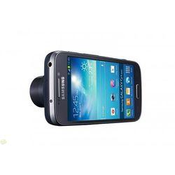 Samsung Galaxy S IV zoom Zmieniamy ceny co 24h (-50%)