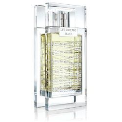 La Prairie Live Threads Silver EDP 50 ml