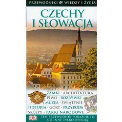 Czechy I Słowacja (opr. miękka)