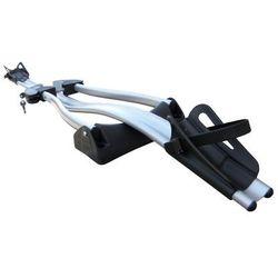 Inter Pack Vento - bagażnik rowerowy na dach