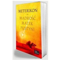 Meterikon Mądrość matek pustyni