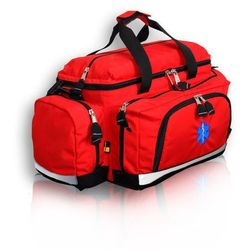 Profesjonalna torba medyczna 42l. TRM 74