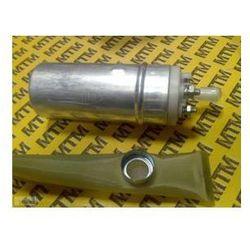 New Intank EFI Fuel Pump BMW R1150RT 2000-2004 OEM 16141341231