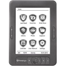 Prestigio MultiReader PER3764