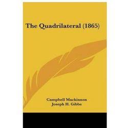 Quadrilateral (1865)